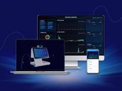 智能访客系统的优势及登记流程介绍