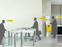 为何要选择智能访客登记系统?